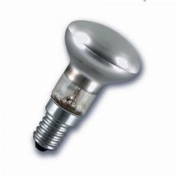 Gloeilamp E14 R39 230V/30W