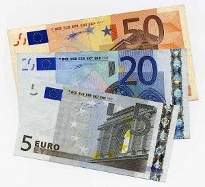 tot €75,00